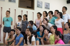 students listening-4793